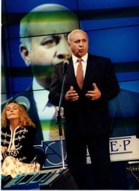 Арцруни Варткез Багратович